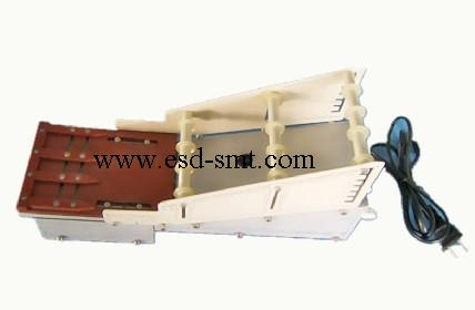 Sony feeder and machine parts