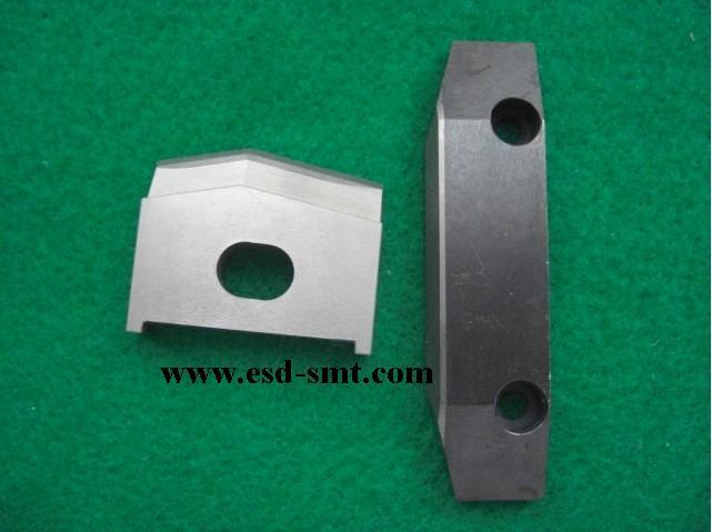 Smt Nozzle Amp Parts Fuji Smt Specialist Esd Smt Feeder