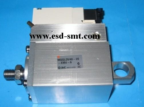 Samsung feeder air cylinder