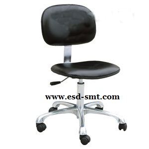 ESD Chair UUC-C04